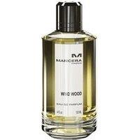 Mancera Wind Wood Eau de Parfum (120ml)
