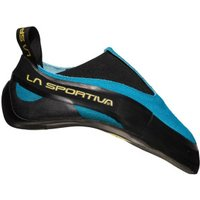 La Sportiva Cobra (blue)