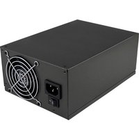 LC Power LC1800 V2.31 Mining Edition