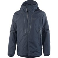 Jack Wolfskin Sierra Trail Jacket Men night blue