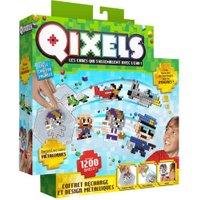 Kanaï Kids Qixels (KK87043)