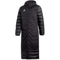 Adidas Condivo 18 Winter Coat black/white