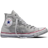 Idealo ES|Converse Chuck Taylor All Star LTD Smoke In Hi