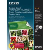 Epson C13S400059