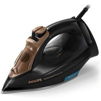 Philips Philips PerfectCare Steam Iron GC3929/66