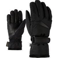 Ziener Charlie Kofel GTX Lady Glove black