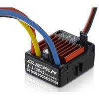 Hobbywing QuicRun-WP-1060-Brushed (30120200)