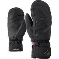 Ziener Geysiris GTX PR Mitten Glove