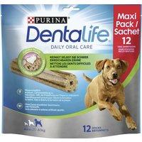 Purina Dentalife Large (426 g)