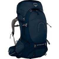 Osprey Atmos AG 65 L unity blue