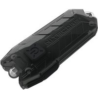 Nitecore Tube UV (black)