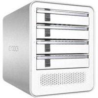 Raidsonic Icy Box ICYCube (MB561U3S-4S