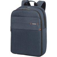 Samsonite Network 3 Laptop Backpack space blue (93063)