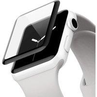 Belkin ScreenForce UltraCurve (Apple Watch 38mm)