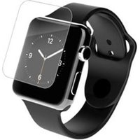 ZAGG InvisibleShield HD Apple Watch (38mm)