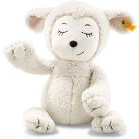 Steiff Soft Cuddly Friends - Sugar Lamb 40 cm