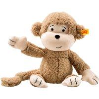 Steiff Soft Cuddly Friends - Brownie Monkey 30 cm