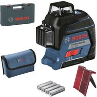 Bosch GLL 3-80 Professional (0601063S00)