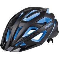 Alpina Valparola XC blue-black