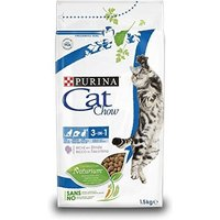 Idealo ES|Purina Cat Chow Adult 3 in 1 pavo (1,5 kg)