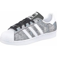 Adidas Superstar W black/running white/core black