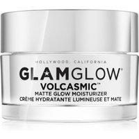 GLAMGLOW Volcasmic Matte Glow Moisturizer (50ml)