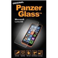 PanzerGlass Original (Microsoft Lumia 640)
