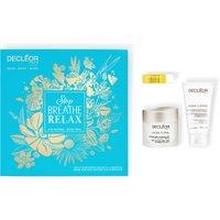 Decléor Stop Breath Relax Collection Set