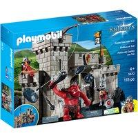 Playmobil 5670