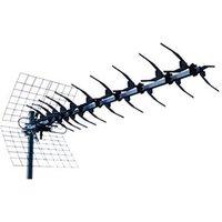 Konig ANT-UHF60L-KN