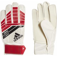 Adidas Predator Junior real coral/black/white
