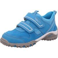 Superfit Sport4 (2-00224) turquoise kombi