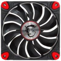 MSI Torx Fan 120mm
