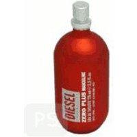 Diesel Zero Plus Masculine Eau de Toilette (75ml)