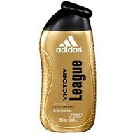 Adidas Victory League for Man Shower Gel (250 ml)