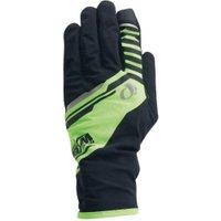 Pearl Izumi Pro Barrier WxB Glove black