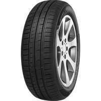 Imperial EcoDriver 4 165/65 R13 77T