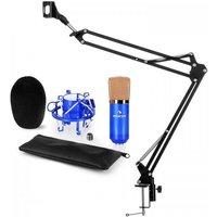 Auna CM001BG V3 Microphone-Set