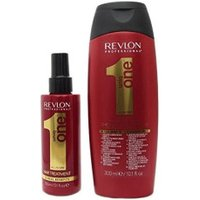 Revlon Uniq One Set