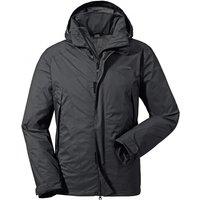 Schöffel Jacket Easy M 3 black