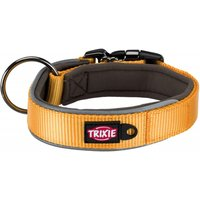 Trixie Collar Experience extra wide XS-S 30-40 cm/15mm