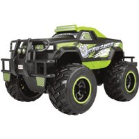 Dickie RC Neon Crusher RTR (201119108)