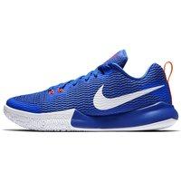 Nike Zoom Live II racer blue/light racer blue/total crimson/white