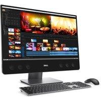 Dell Precision 5720 (G8YX5)