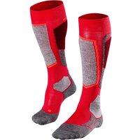 Falke SK 2 Ski Socks Women rose