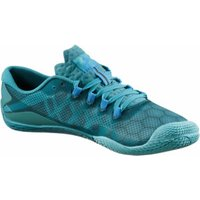 Merrell Vapor Glove 3 Women baltic