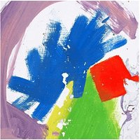 alt-J - This Is All Yours [VINYL]