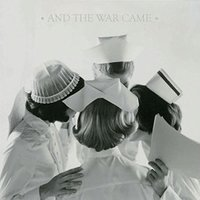 Shakey Graves - And The War Came [VINYL]