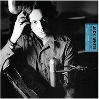 Jack White - Jack White Acoustic Recordings [VINYL]