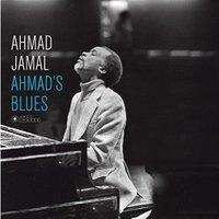 Ahmad Jamal - Ahmad´s Blues [VINYL]